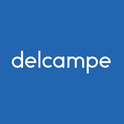 Delcampe.net